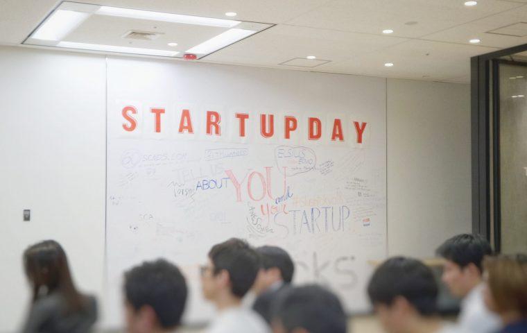 In Startups arbeiten ist super geil? Auf Twitter sagen User*innen was anderes