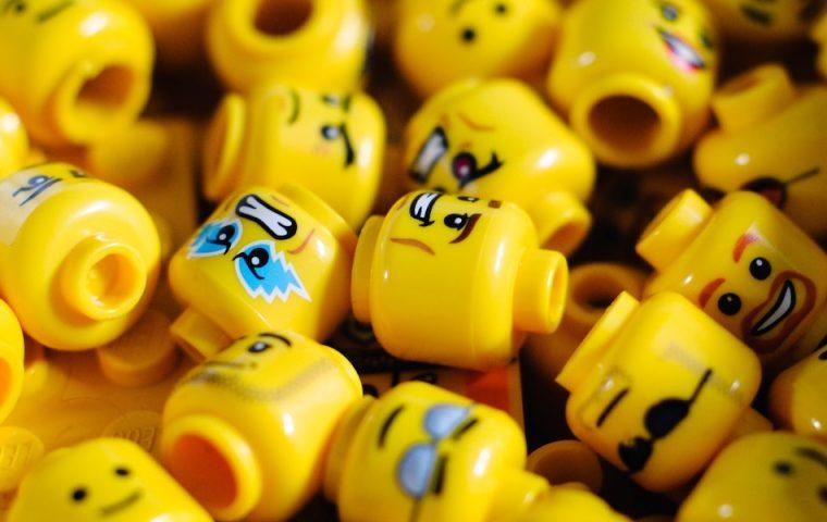 Lego unterstützt Black Lives Matter und spendet vier Millionen Dollar