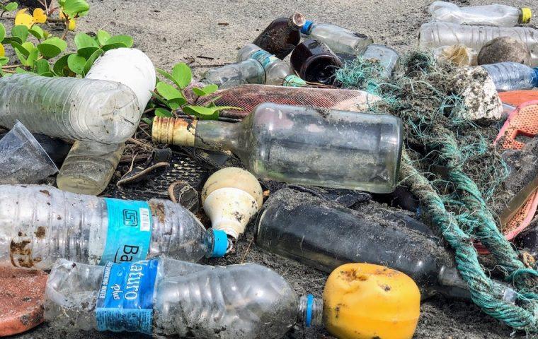 Kampf gegen Müll: Spanien plant eine Plastiksteuer
