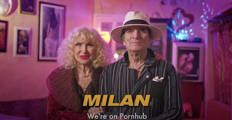 Wegen Coronakrise: Pornhub vergibt kostenlose Werbung an Kleinunternehmen