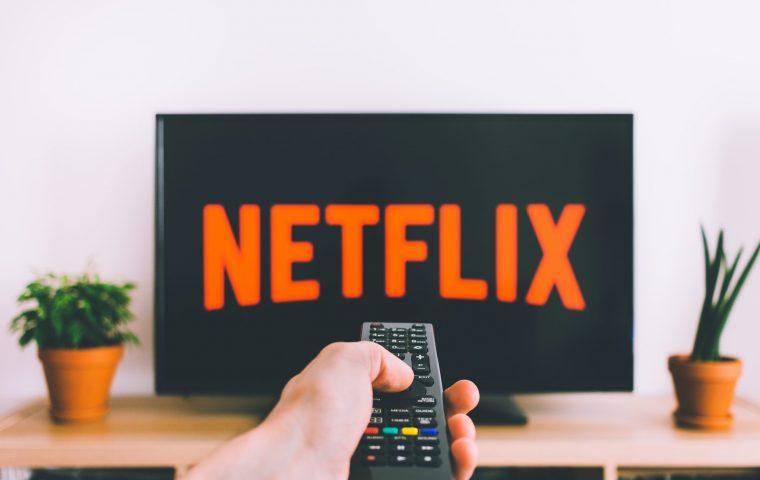 """If Only"": Netflix muss Serie absetzen, bevor Dreharbeiten begonnen haben"
