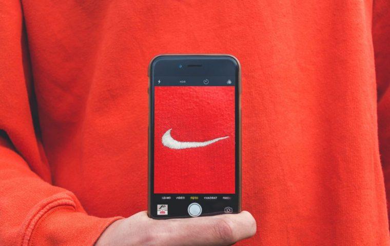 Lean Branding: Fünf Tipps, wie Startups von Anfang an eine starke Marke entwickeln