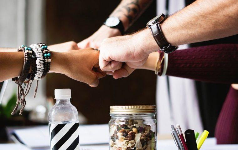 Studie zeigt: Arbeitnehmer*innen wollen, dass ihre Unternehmen diverser werden