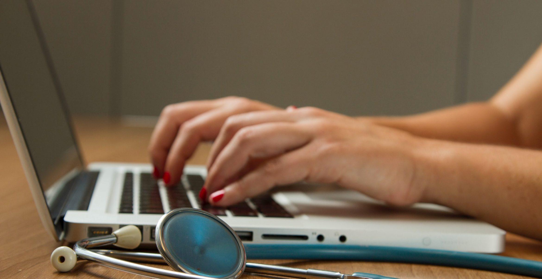 E-Health-Startups: Wie smarte Geschäftsideen das Gesundheitswesen verbessern