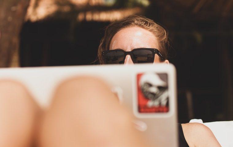Wie die Coronakrise unsere Arbeitswelt verändert hat