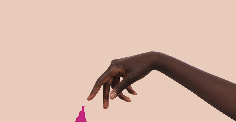 Das Tabu brechen: Indischer Großkonzern führt Menstruationsurlaub ein