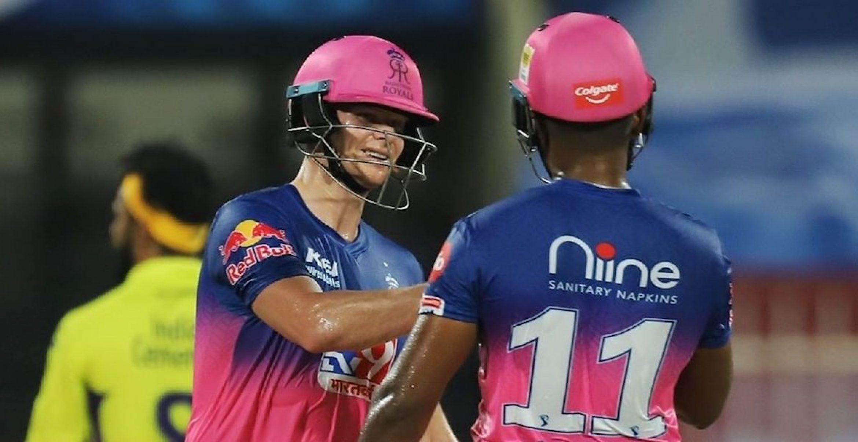 Tabuthema Menstruation brechen: Cricket-Team in Indien wirbt für Damenbinden