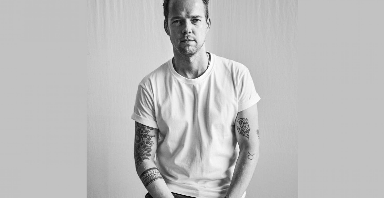 """""""Marken müssen Haltung zeigen!"""" – Florian Wortmann von Club of Gents im Interview"""