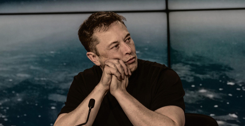 Fans von Elon Musk dürfen gespannt sein! HBO arbeitet an einer Serie über SpaceX
