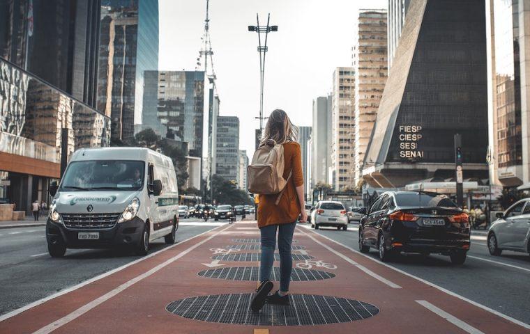 Kolumne: So bewirbst du dich 2030 auf einen Job