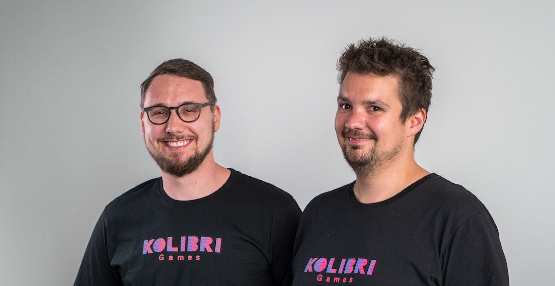 """Kolibri Games: """"Am Ende kommt es darauf an, den Value auf die Straße zu bringen"""""""