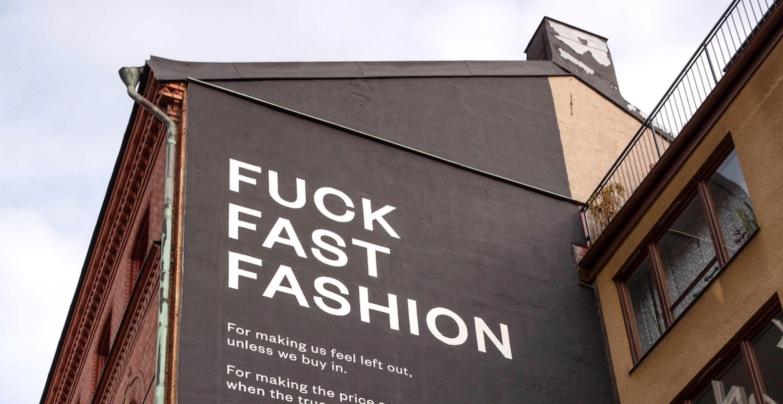 """""""Wir entwickeln Kleidung so wie Software"""" – Über die Mode der Zukunft"""