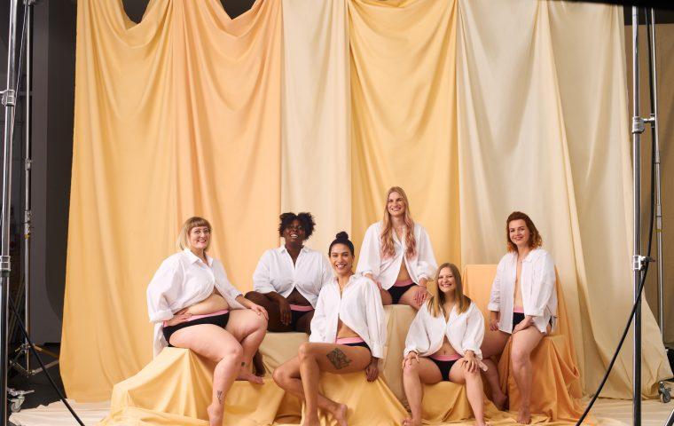 Konkurrenzdenken? No Way! ooia und The Female Company zeigen, wie man erfolgreich zusammenarbeitet