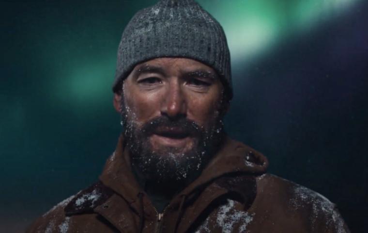 Coca-Cola feiert Weihnachten mit Werbespot von oscarprämiertem Regisseur