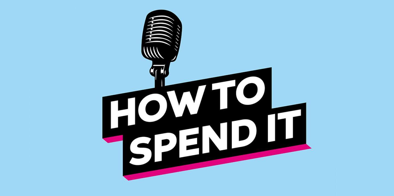 How to Spend it #6: Johann König