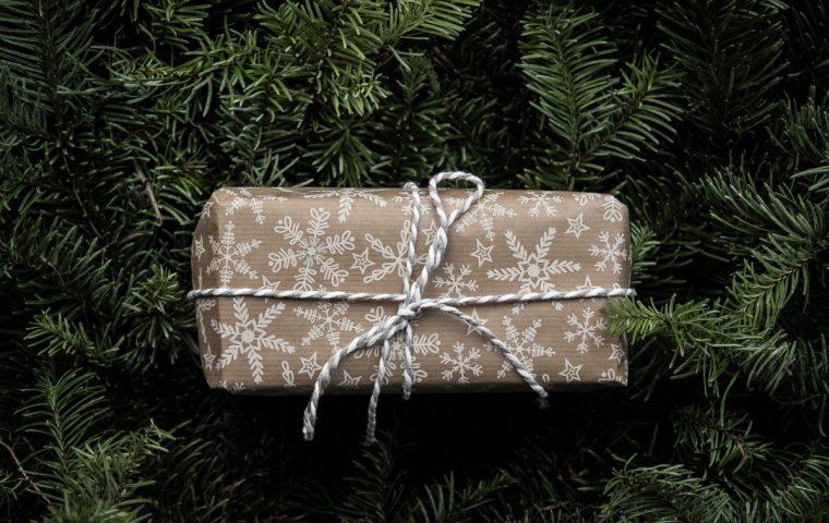Gift Guide 2020: Zehn Ideen für das perfekte Weihnachtsgeschenk