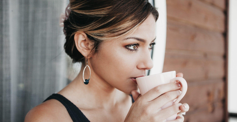 Expertin rät: Wer den Kaffee schwarz trinkt, lebt gesünder