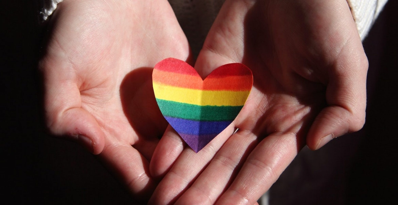 Ranking: Das sind die fünf LGBTI-freundlichsten DAX-Unternehmen