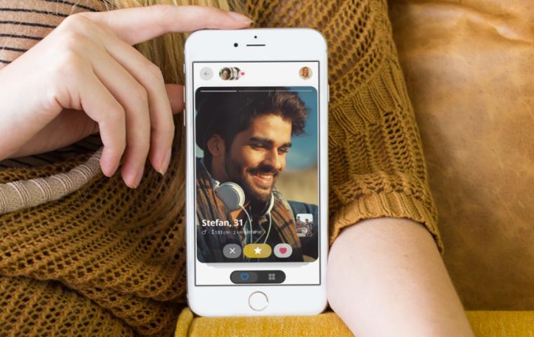 Dating-App Only One stellt Singles-Umfrage vor