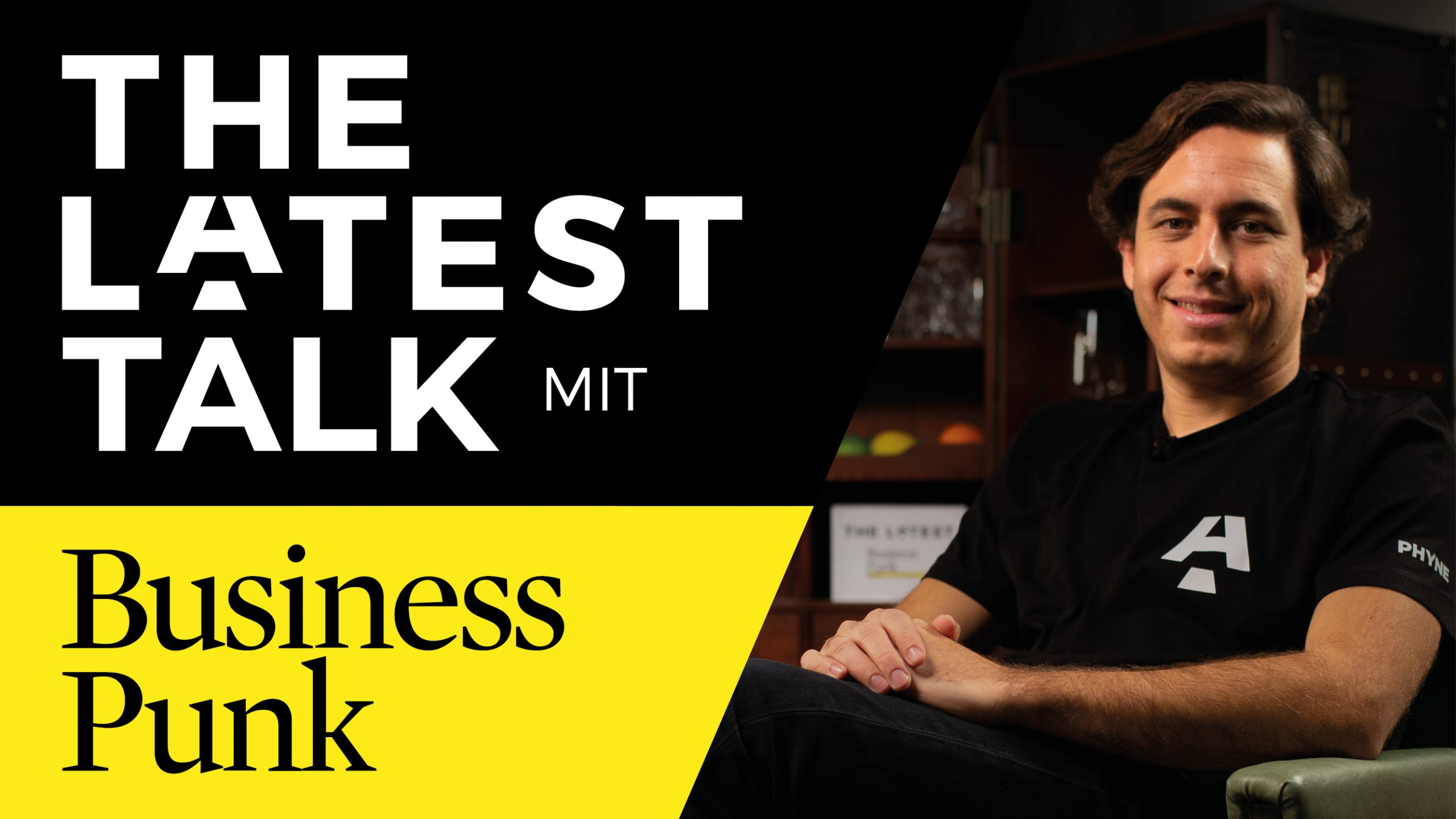 The-Latest-Talk-mit-Christian-Zimmermann-Stella-Str-fing-von-Laori