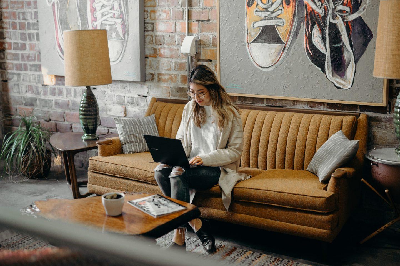 Intervall-Woche: Fünf Tipps, wie wir den Arbeitsalltag unserem Biorhythmus anpassen können