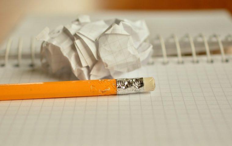 Kreativität kann man lernen und trainieren: fünf Tipps, wie das gelingt