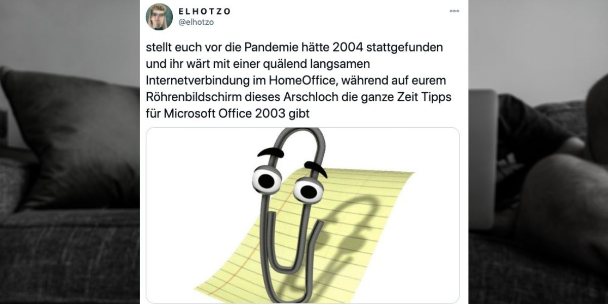 Diese-Tweets-ber-das-Homeoffice-sind-Entertainment-pur