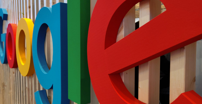 Google: Mit drei Millionen Dollar gegen Corona-Misinformation