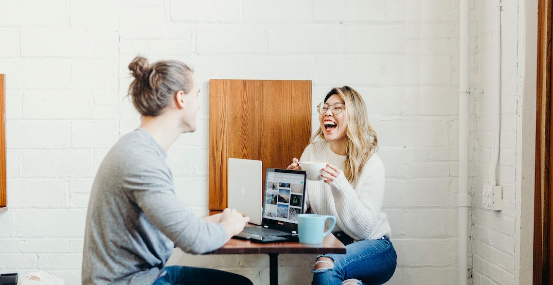 Diese kommunikativen Skills brauchst du für agiles Arbeiten
