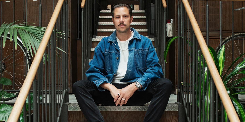 Dojo wird Lead-Agentur von Spotify