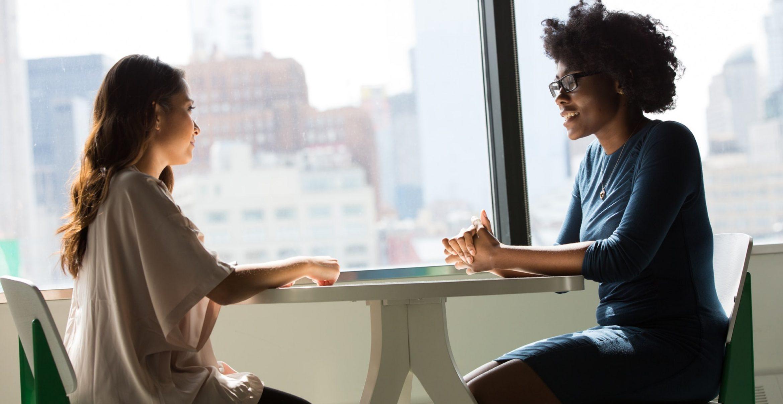 Smalltalk kann man lernen – ab sofort sogar an der Universität
