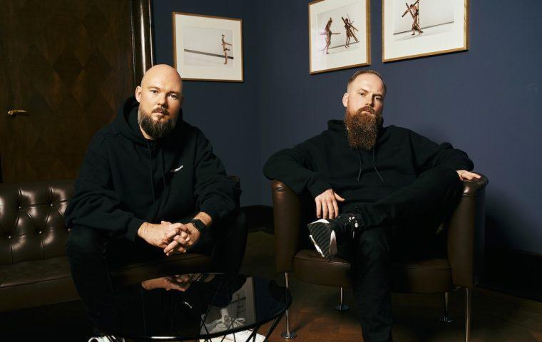 """The Ambition: """"Hip-Hop ist eine dankbare Kultur, um Marken zu verwurzeln"""""""