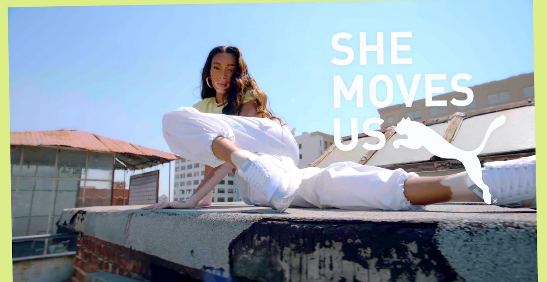 Weltfrauentag: Sieben Kampagnen, die das Frausein in den Fokus rücken