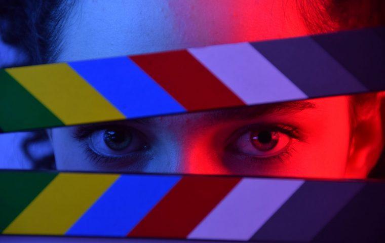 Zehn weibliche Charaktere aus Film und Serie – und was wir von ihnen lernen können