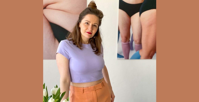 Kora Mikino über Startups: Was sich nach dem Pinky-Gloves-Vorfall ändern muss