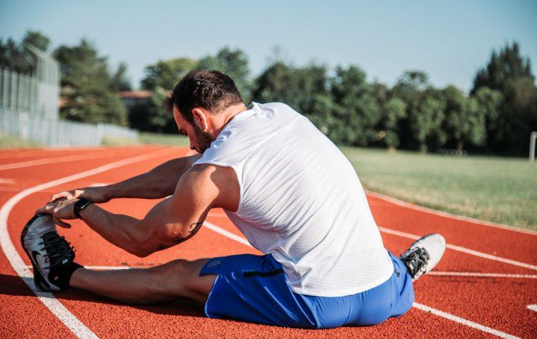 Sieben Tipps: So klappt es mit der Sport-Routine in 30 Tagen