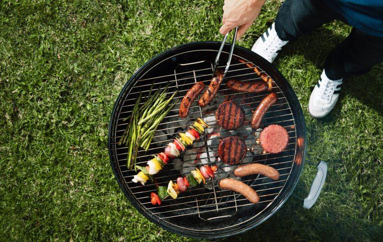 Produktion von fleischloser Wurst, Steak & Co. stieg 2020 um ein Drittel