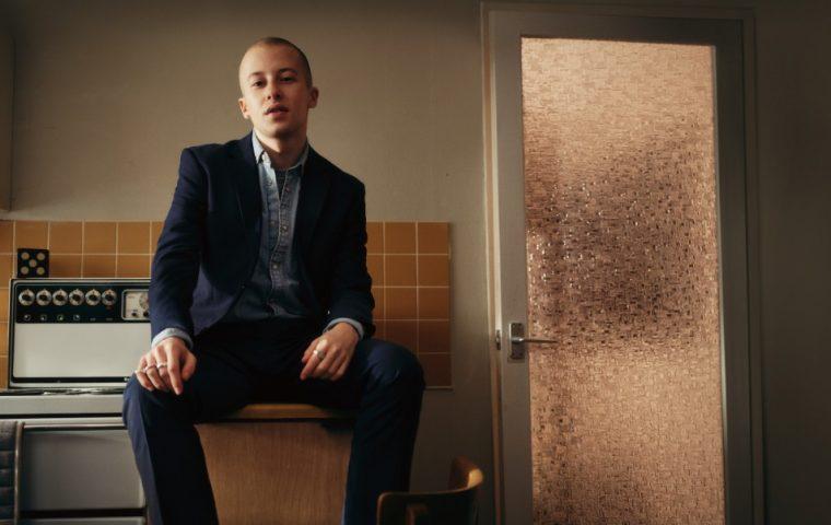 H&M bietet kostenlosen Leihservice für Job-Interview-Anzüge an