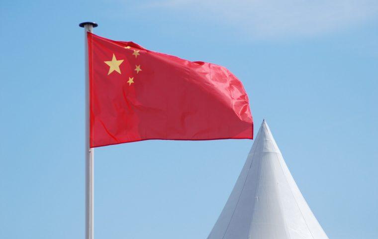 China schaltet Bitcoin-Minen den Strom ab