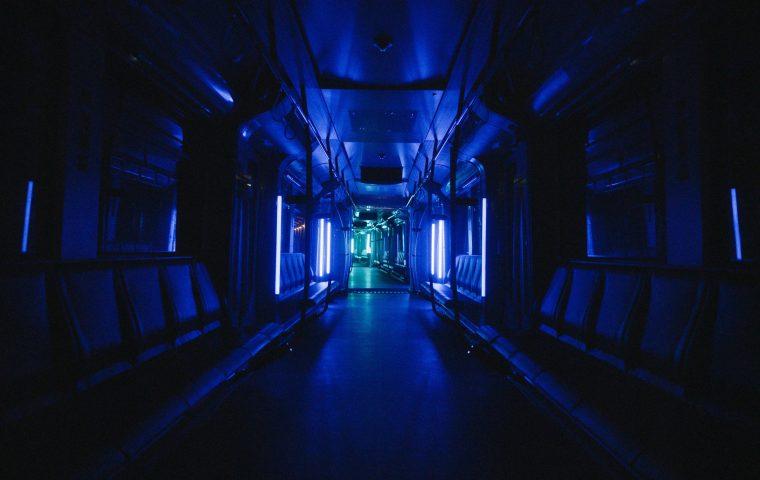 Was steckt hinter dem neuen BVG-Kulturticket?