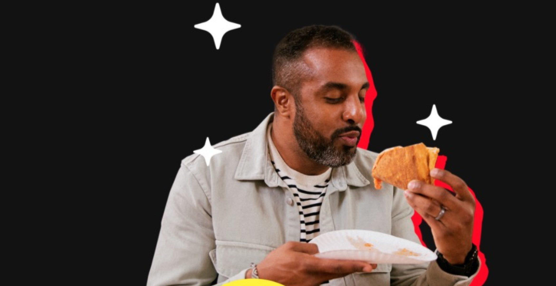 Free Pizza für ein Jahr: Bester Job in den USA zu vergeben