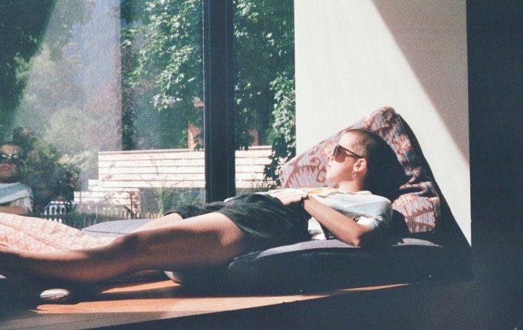 Staycation: Fünf Ideen für Urlaubsfeeling zu Hause