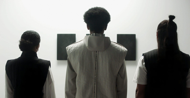 Ikea und Sonos launchen Bilderrahmen mit integriertem Lautsprecher