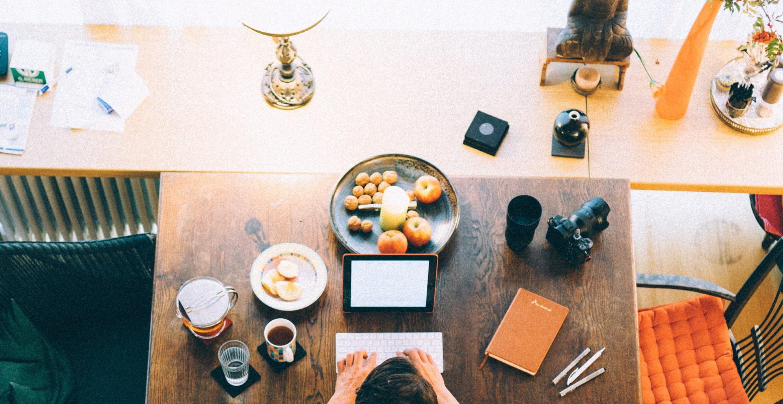 7 Tipps, wie ihr euch morgens motiviert