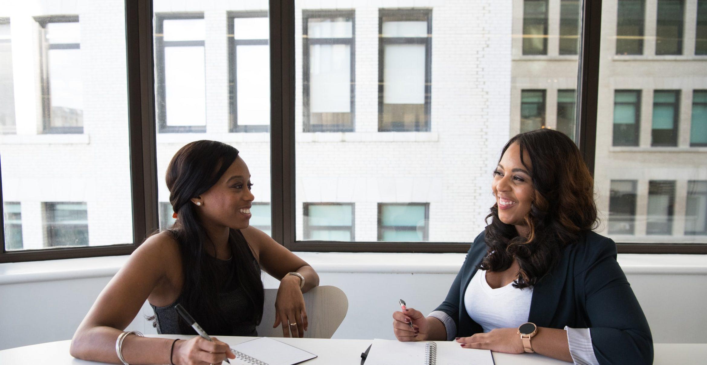 Wie recruitiert man Mitarbeiter:innen, bevor das Unternehmen überhaupt auf dem Markt ist?