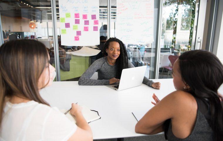 Diese Einstellung brauchen Gründer:innen, um erfolgreich zu sein