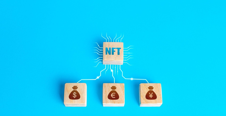 """Mitgründer von Coinbase: """"NFTs werden in 3-5 Jahren wertlos sein"""""""