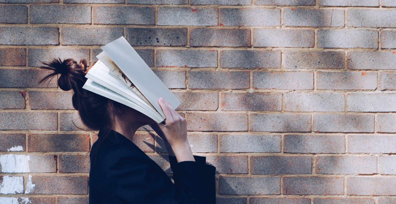 Vier Bücher über Arbeitswelt und Gesellschaft, die neue Denkanstöße liefern