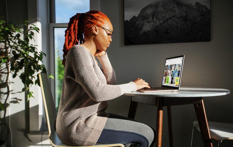 Eine Studie zeigt, was sich durch Remote Work tatsächlich verbessert hat