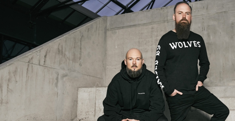 Tschüss Supermarkt-Rap: Diese Agentur bringt Realness aus der Hip-Hop-Kultur ins Business